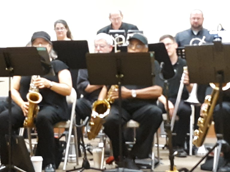 Given-Saxes-playing